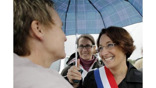 Isabelle Attard, députée du Calvados : « Pourquoi je quitte EELV »