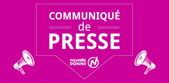 http://www.nouvelledonne.fr/communiques/le-gouvernement-change-le-chomage-monte