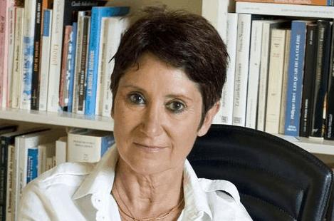 Françoise Castex rejoint Nouvelle Donne