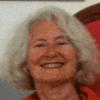 elisabeth Servadio