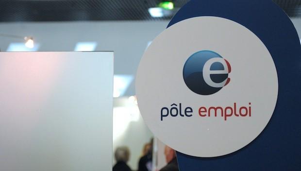 Lutter contre le chômage, c'est encore possible. Nouvelle Donne a des solutions pour reprendre la main.