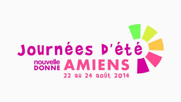 Journées d'été Nouvelle Donne 2014 à Amiens