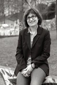 Maria Alexandre