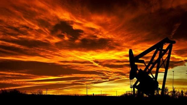 Avenir sans pétrole : Conférence-débat avec Benoît Thévard