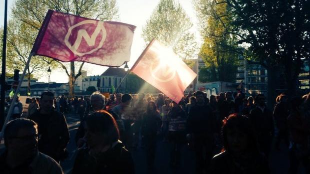 Gard : Nouvelle Donne fustige les petits arrangements de la loi Alary