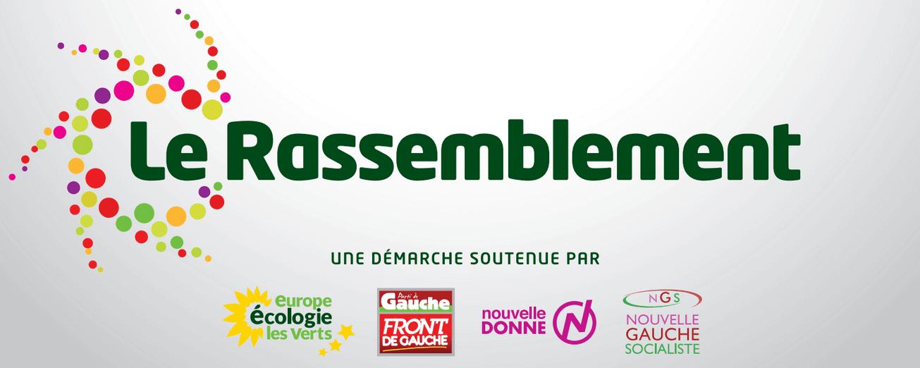 Régionales 2015 en Nord-Pas-de-Calais-Picardie : Nouvelle Donne soutient le grand rassemblement