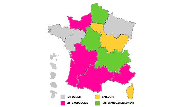 regionales2015NouvelleDonne