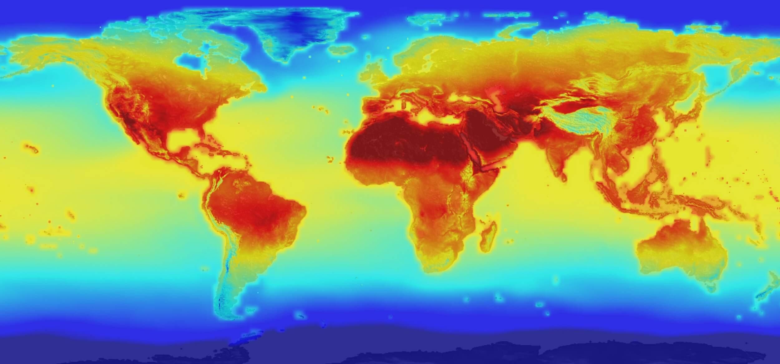 COP 21 : La préservation du climat dépend de notre volonté à changer de modes de vie et de modèle économique