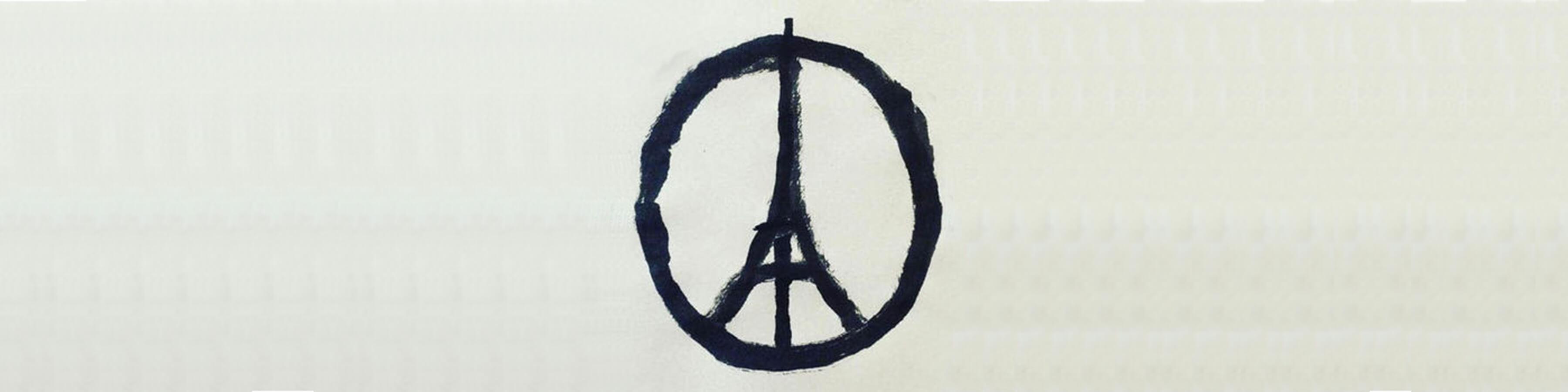 Après les attentats, notre unité est une force