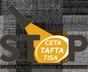 Accord de libre-échange UE-Canada (CETA) : alerte du Collectif Stop TAFTA