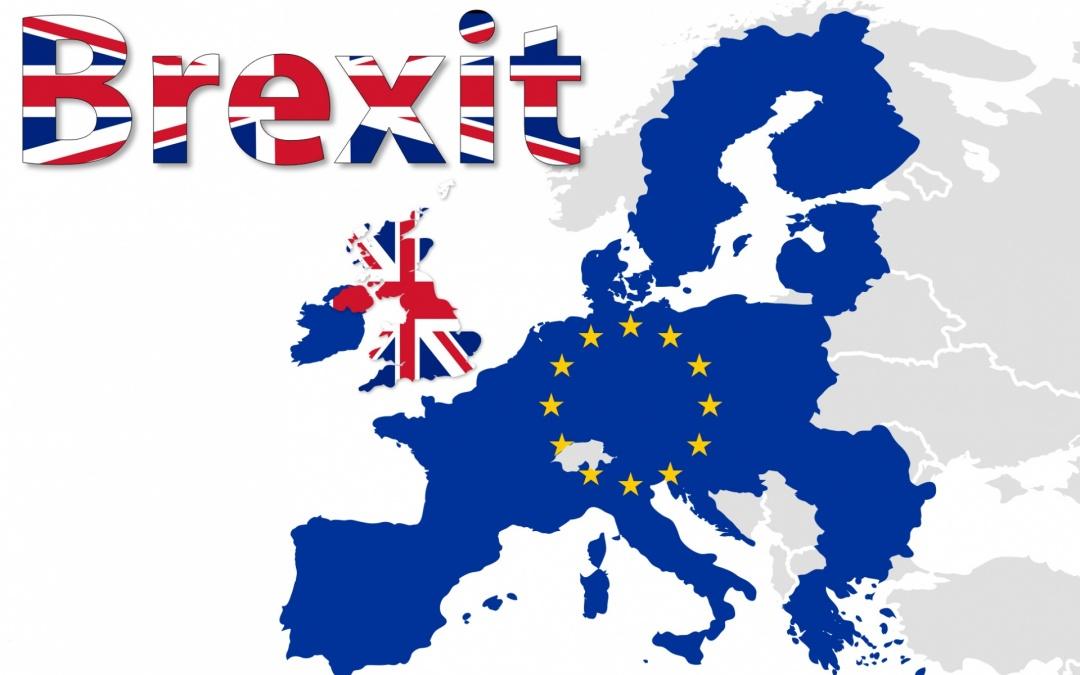 Brexit : l'occasion historique pour refonder l'Europe avec une avant-garde volontaire