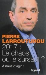 Livre Pierre 2