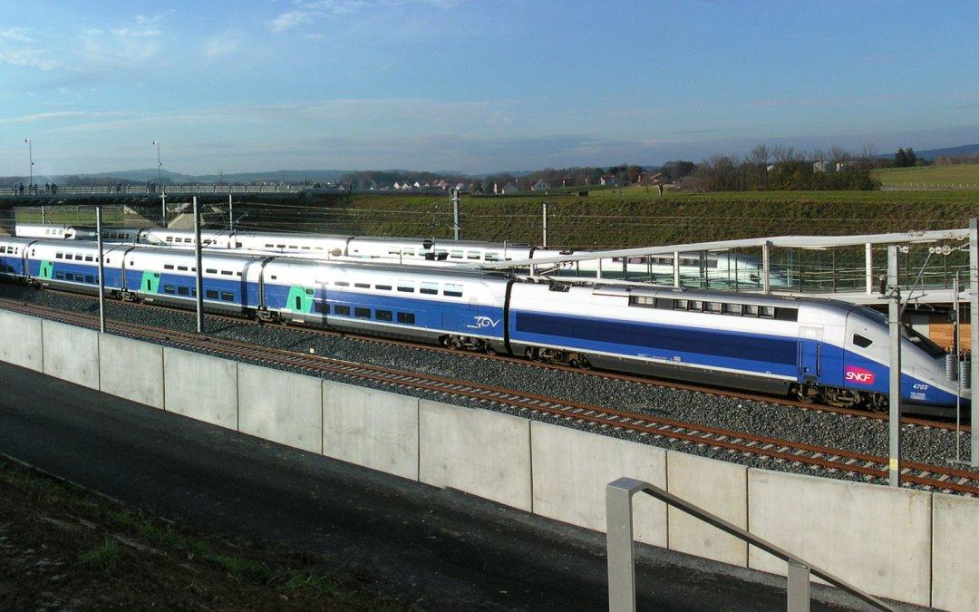Fermeture d'Alstom Belfort : l'épisode prévisible d'une absence de politique stratégique