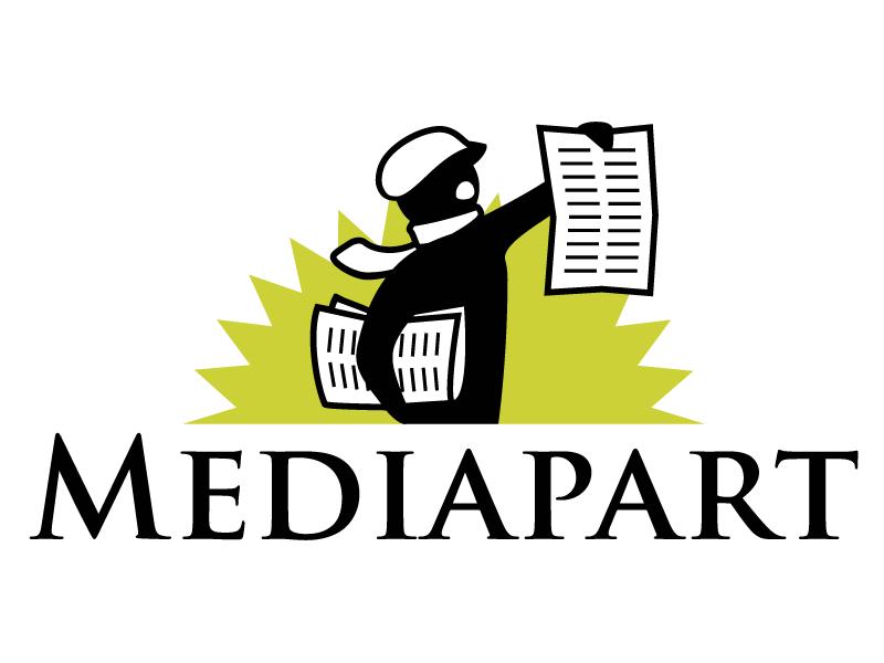 Nouvelle Donne face à Médiapart