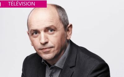 Le temps de travail en question – Pierre Larrouturou, invité de BFM TV