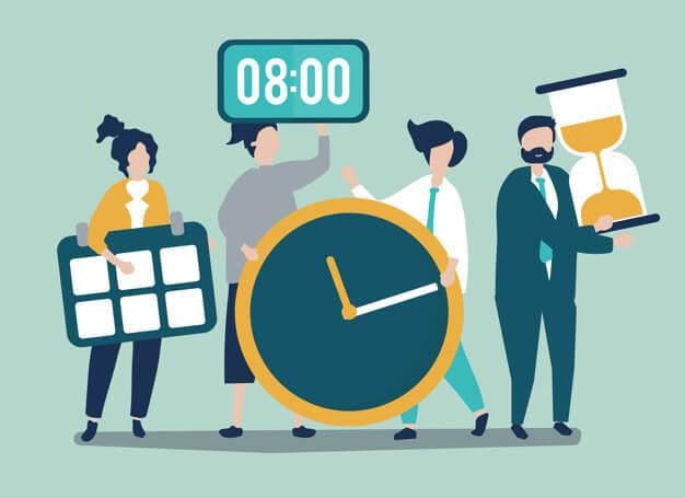 Instaurer la semaine de 4 jours plutôt que durcir l'accès aux allocations chômage